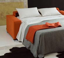 Divani-letto